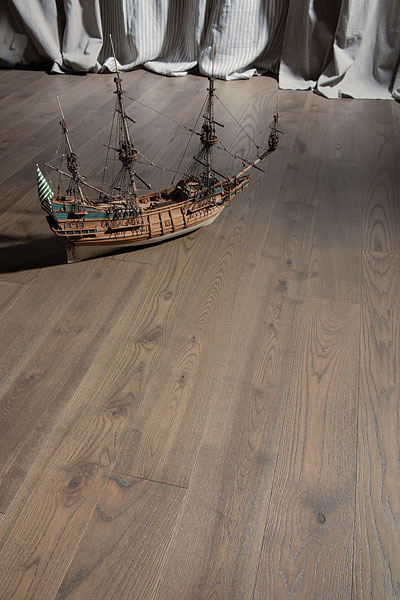 Classic ash flooring collection coswick hardwood floors for Ash hardwood flooring