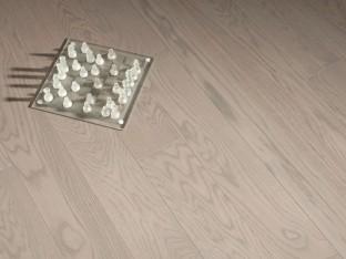 Chambord Signature Oak Flooring Coswick Hardwood Floors