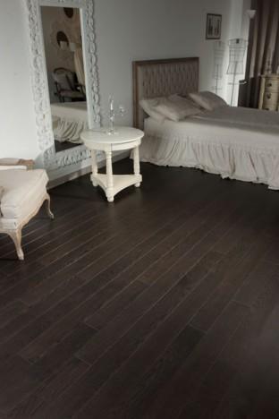 Charcoal Signature Oak Flooring Coswick Hardwood Floors