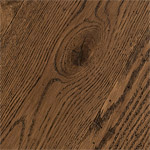 Oak Muscat | Country Oak Flooring