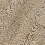 Oak Antique Patina | Heritage Oak Collection