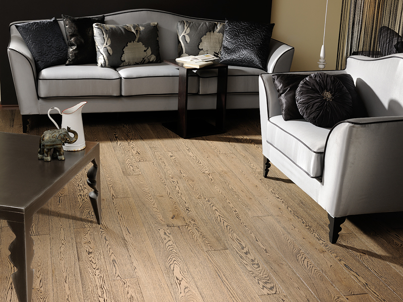 Oak French Gobelin | Heritage Oak Collection