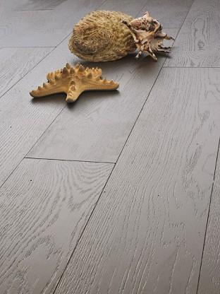 Oak Graphite | Heritage Collection | Coswick Hardwood Floors