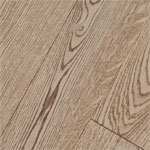 Oak White Marble | Heritage Oak Collection