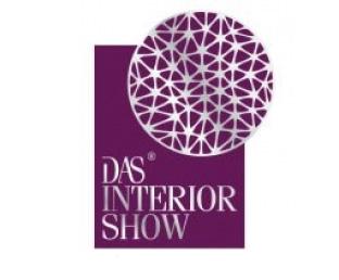 Das Interior Show 2013 - Chisinau, Moldova