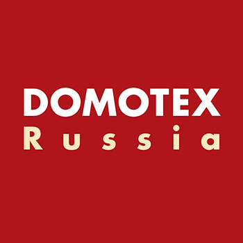Domotex Russia 2013
