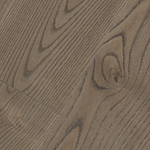 Ash French Riviera flooring