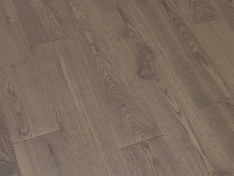 Ash french riviera classic ash flooring coswick for Ash hardwood flooring