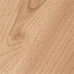 Ash Caramel flooring