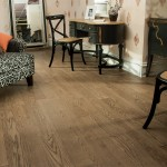 Chabaud Oak Flooring