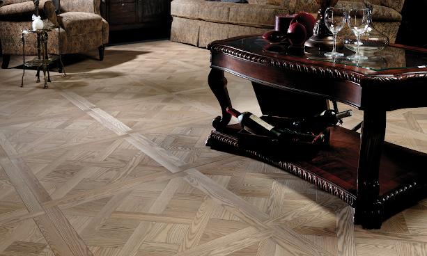 Mosaic Wood Floors Coswick Com