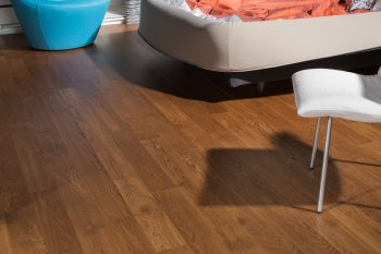 Brushed-and-Oiled-Collection-oak-chestnut-v