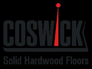 coswick.com