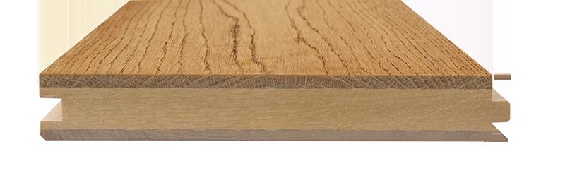 Technologies for Hardwood floors low humidity