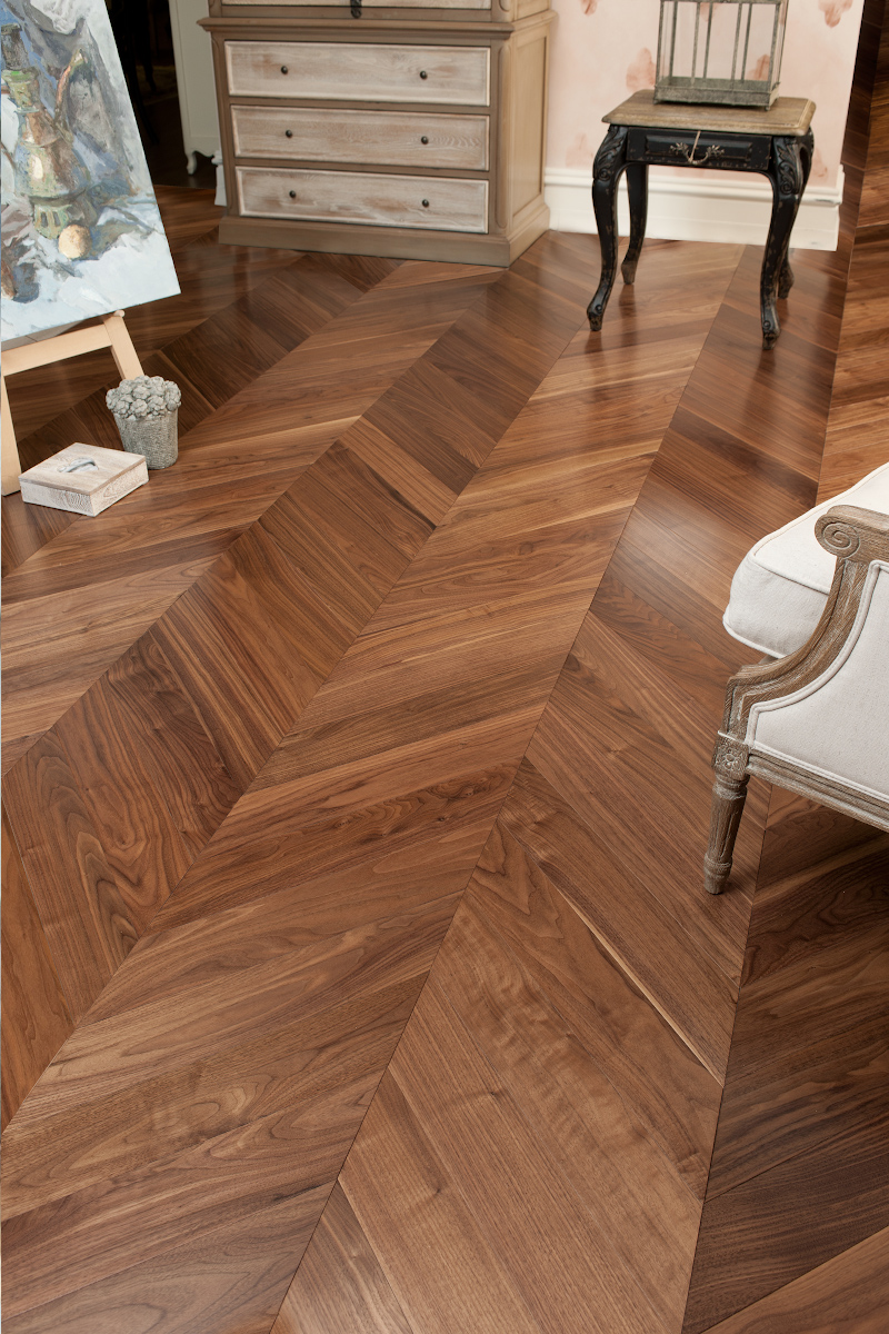 American Home Warranty Reviews >> AMERICAN WALNUT SELECT - coswick.com