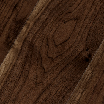 Exotic_American_walnut_hard_lacquer_t