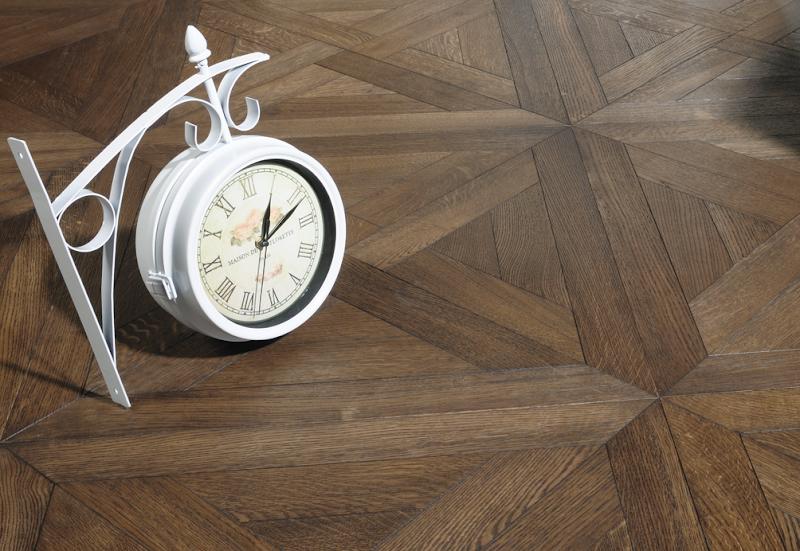 Wood Flooring Wall Panels Decking Accessories Coswick Hardwood