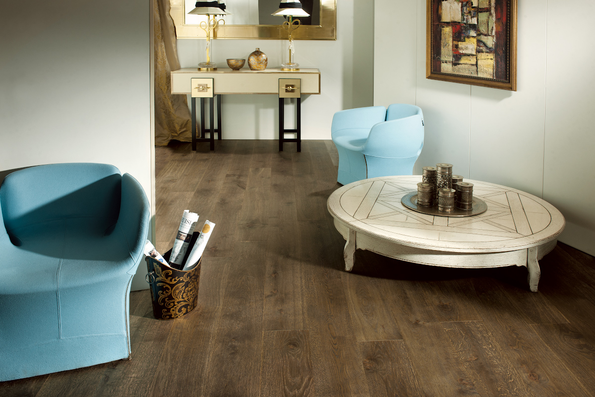 from objectflor floors synthetic b country scandinavian by expona product flooring panels en plank ambient domestic