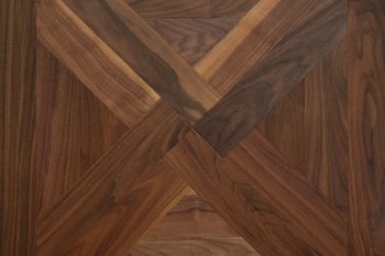 2Trianon_American_walnut_800x800