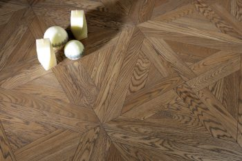 Trianon_Oak_Marseille_hk