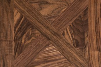chateau_walnut_t800x800