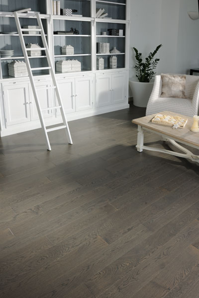 Grey Hardwood Floors Latest Trend thesouvlakihousecom