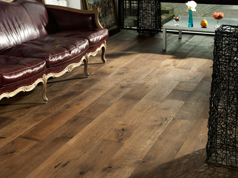 New Flooring Collection Arts Crafts Coswick