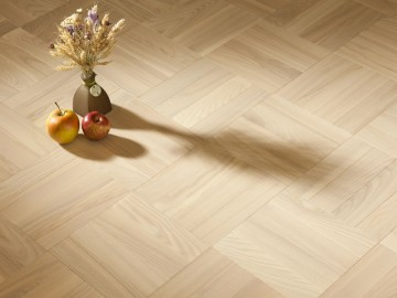 Ash Moonlight - Uniblock Flooring Collection