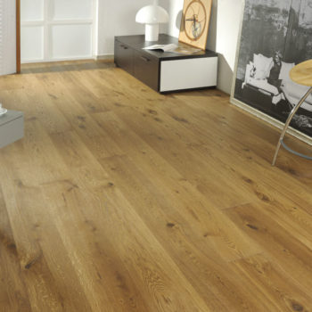 Hardwood Floor Color Coswick