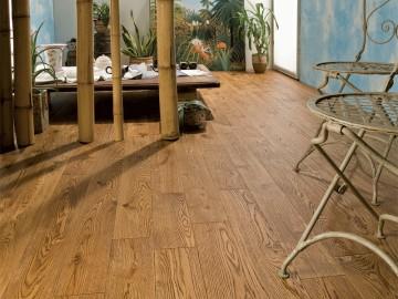 Best Hardwood Floor For Dogs best laminate flooring with dogs hardwood floor types of wood Terracotta Country Oak Flooring For Dogs