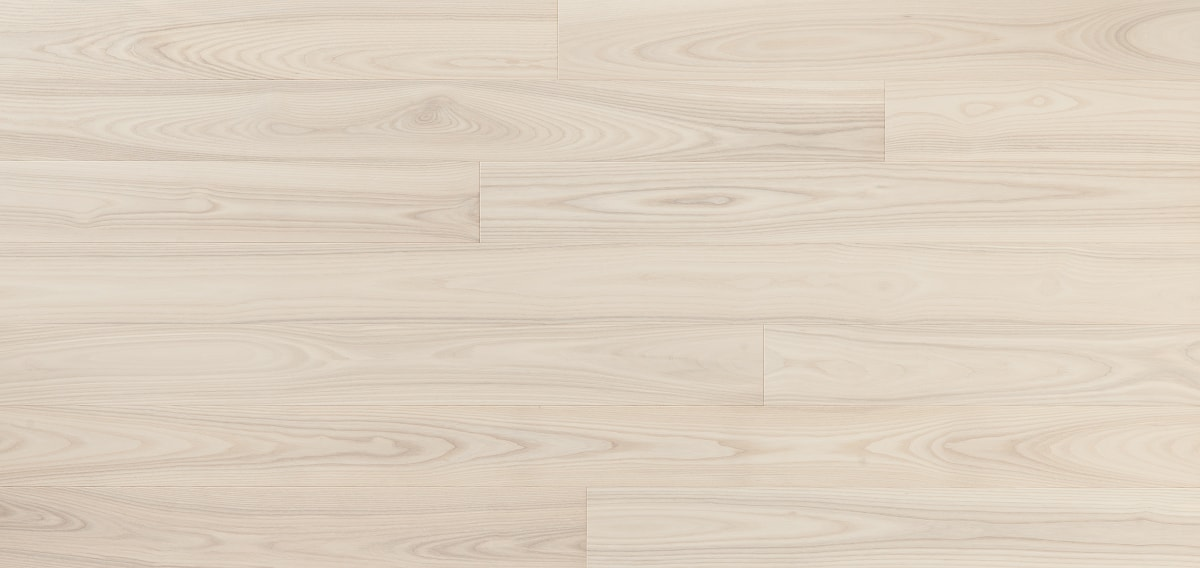 Select Amp Better 1 Common Grades Coswick Hardwood Floors