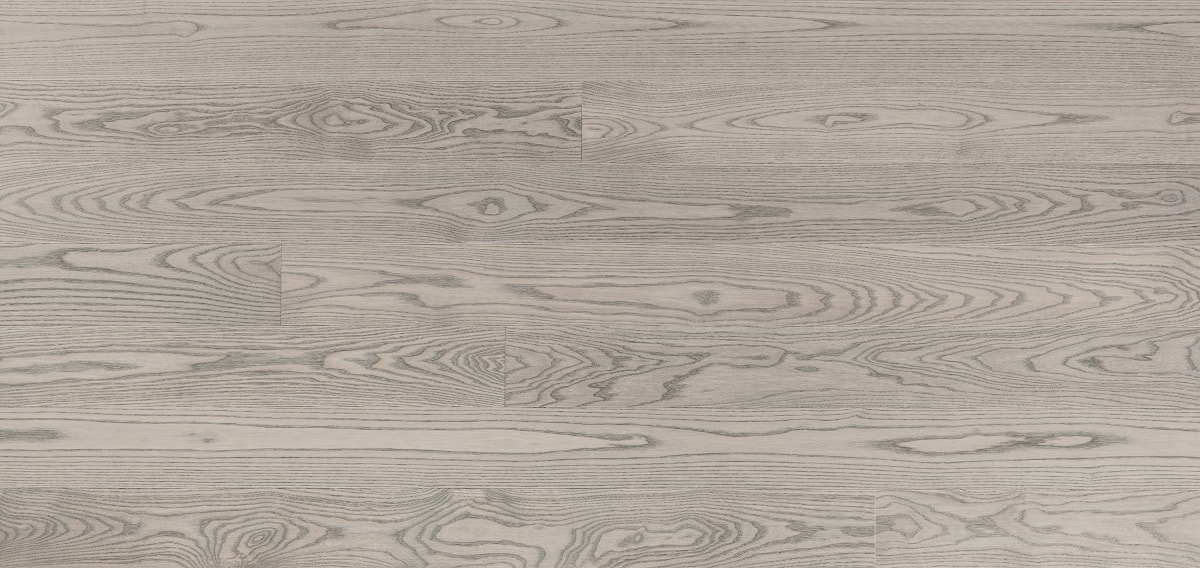 Occasional Non Contrasting Restored Knots 10mm Or Smaller Are Admitted On Planks Stained In Dark Colors As Long They Do Not Stand Out Against The Floor