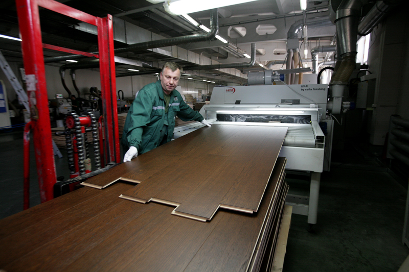 We can afford to manufacture wood flooring of exceptional quality coswick hardwood flooring manufacturer ppazfo
