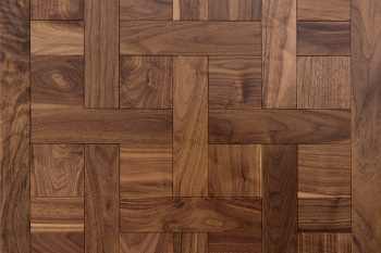 Cheverny_American-Walnut_Traditional_t_2