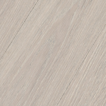 Home HARDWOOD FLOORING GREY ASH