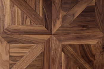 Langeais_American-Walnut_Traditional_t_2