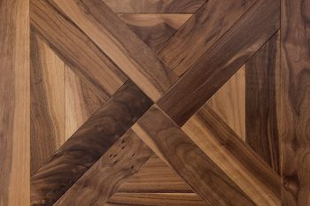 Trianon_American-Walnut-Traditional_t_2