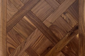 Versailles_American-Walnut_Traditional_t800x800_2