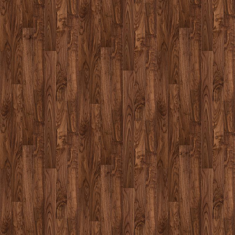 Texture Natural American Walnut Select Coswick Com
