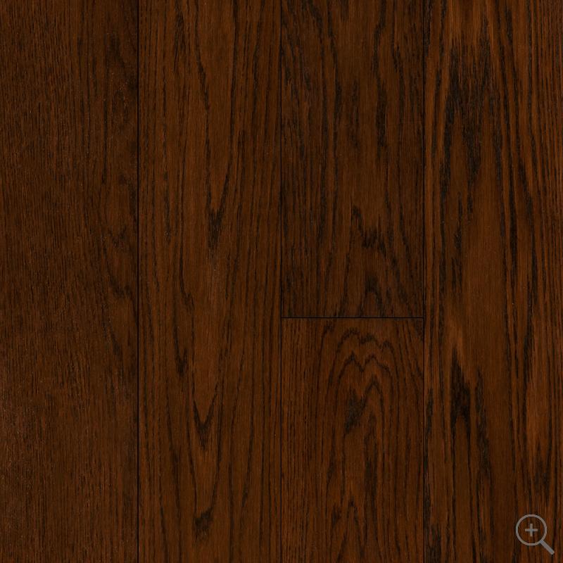 Texture Walnut Coswick Com
