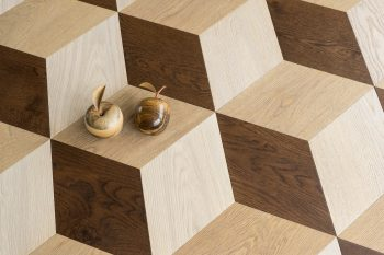 coswick-parquetry-mix-color-h