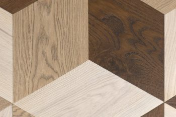 coswick-parquetry-mix-color-t