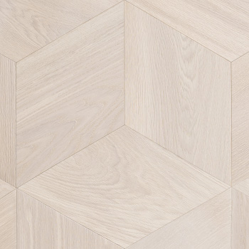 coswick-parquetry-romb-white-frost-t-350x350