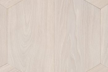 coswick-parquetry-trapeciya-white-frost-t