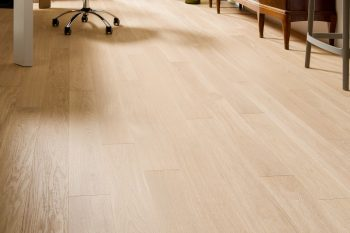 Coswick_Brushed&Oiled_Oak_Vanilla
