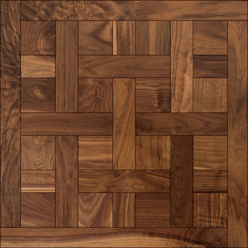 CHEVERNY WALNUT TRADITIONAL