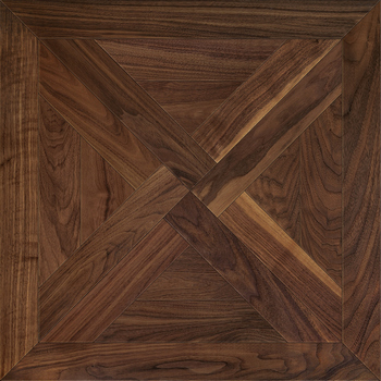 TRIANON WALNUT