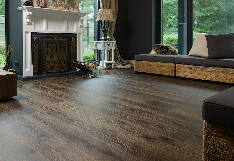 Wood Flooring Wall Panels Decking