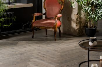 Herringbone_Norman Breeze_Ash_5
