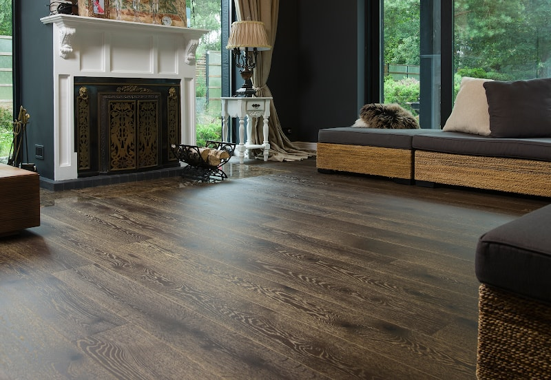Coswick Hardwood Inc Interior Design Products From